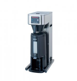 Bonmac Coffee Server